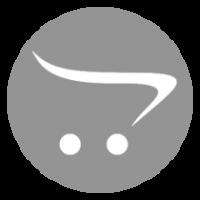 Кабель внешнего аккумулятора CHS BATT CA EXT-A